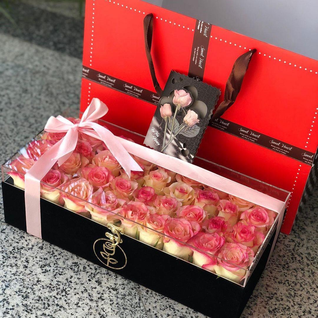 قیمت گل رز ماتیکی